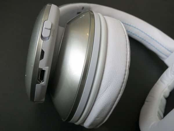 Review: SMS Audio Street by 50 Active Noise Control Wired Headphones