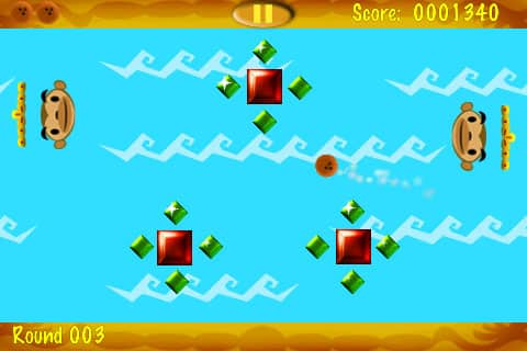 iPhone Gems: Games to Show Off Apple's Devices