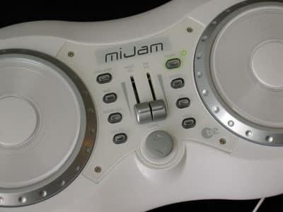 Review: BlueBox miJam Guitar, Mixer, and Drummer