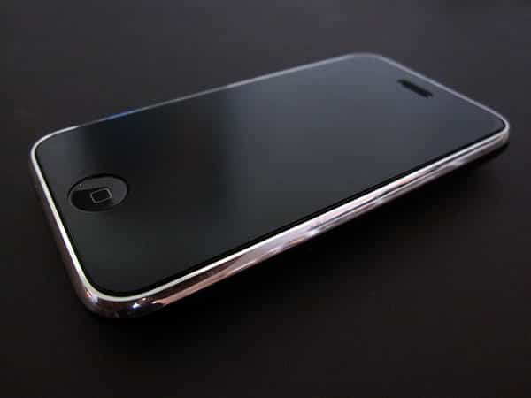 First Look: PhoneDevil Magic Screen Clear, Mirror + Privacy Editions for iPhone 3G + 3GS