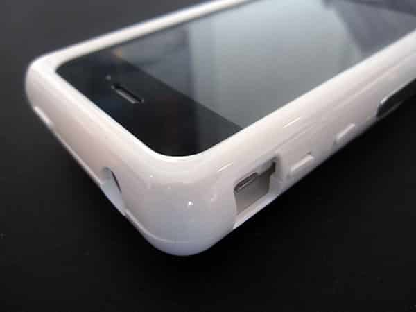 Review: Konnet PowerKZ Extended Power for iPhone