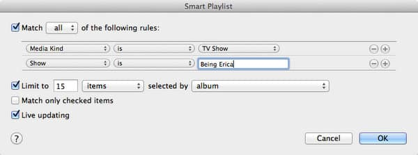 The Complete Guide to Managing iTunes Videos