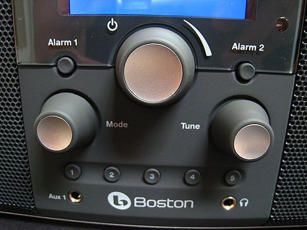 Review: Boston Acoustics Horizon Duo-i