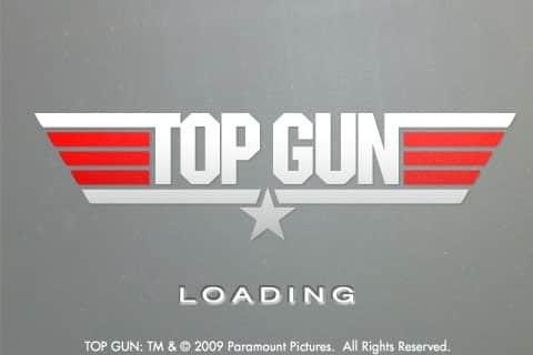 Review: Paramount Top Gun