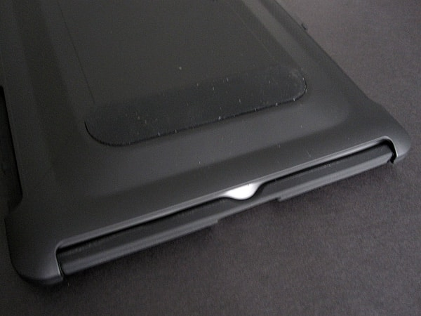 Review: Seidio Active for iPad 2 + Active X for iPhone 4