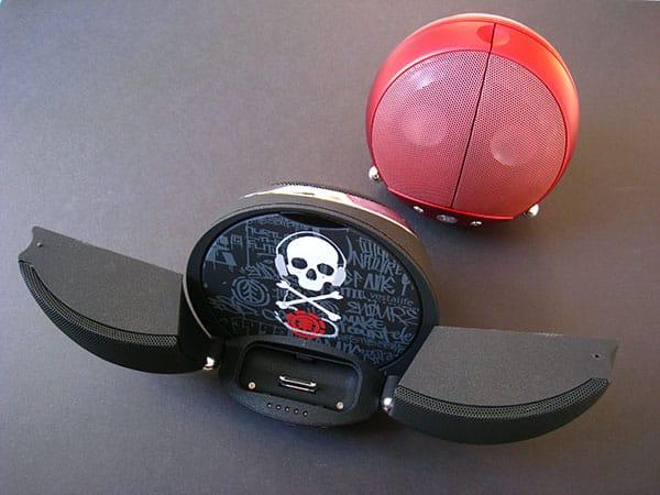 Review: Vestalife Ladybug & Element Skateboards Limited Edition Ladybug