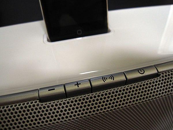 Review: Boston Acoustics i-DS3 Plus