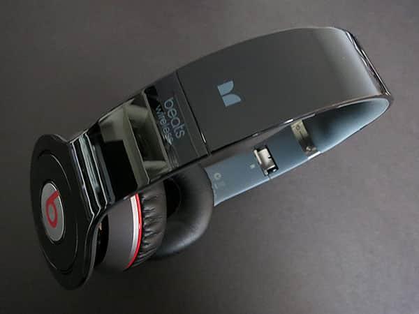 Review: Monster Beats Wireless Bluetooth Headphones