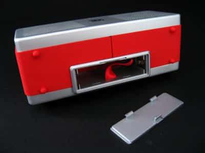 Review: Digifocus Pocket Hi-Fi in Bass Mini Sound System