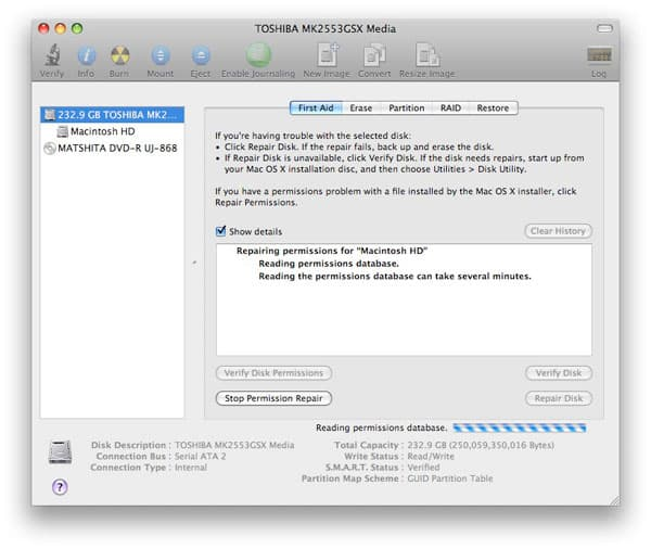 Why's My Mac Slower & Running Its Fans After Updating iTunes?