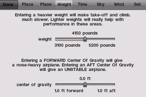 Review: Laminar Research X-Plane 9.03