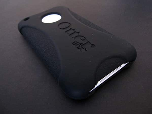 Review: OtterBox Impact Series for iPhone 3G