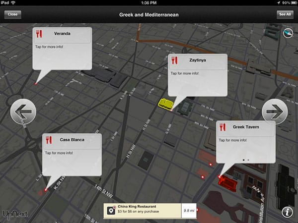 iOS Gems: Angry Birds Space, Draw Something, Sky Gamblers: Air Supremacy + Zuma's Revenge! HD