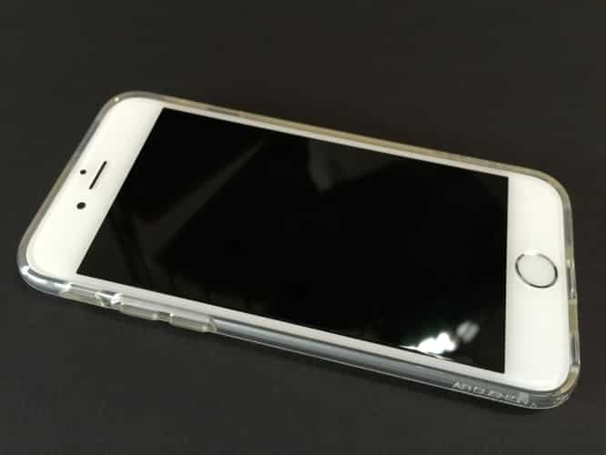 Review: Spigen Capsule, Neo Hybrid / EX / Metal + Ultra Hybrid for iPhone 6