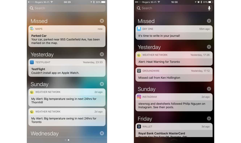 Instant Expert: Secrets & Features of iOS 10