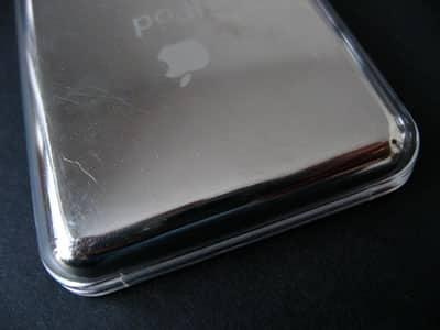 Review: Belkin Remix Metal for iPod nano