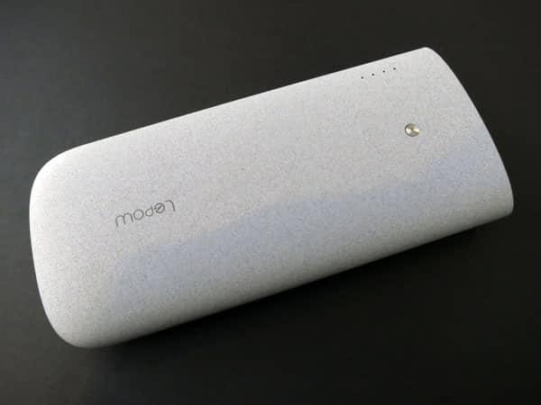 Review: Lepow U-Stone 12000mAh Power Bank