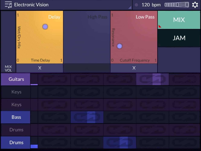 Review: Zivix Jamstik MIDI Guitar Controller