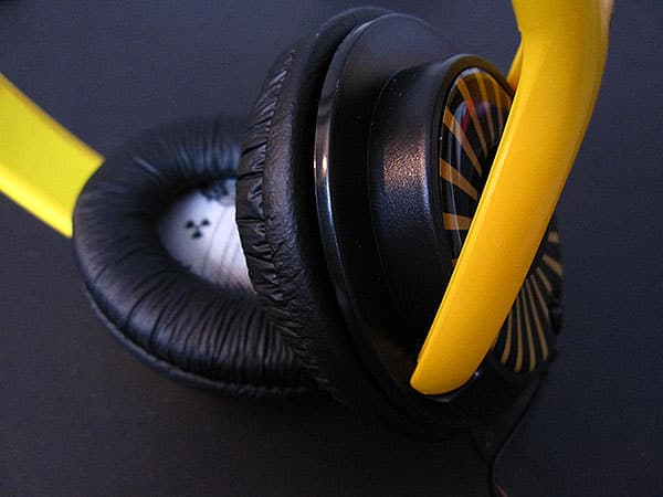 Review: iFrogz EarPollution Custom Fallout, NervePipe + Hype Earphones