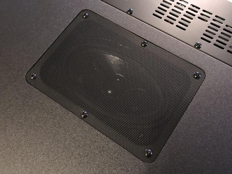 Review: Q Acoustics M2 Soundbase
