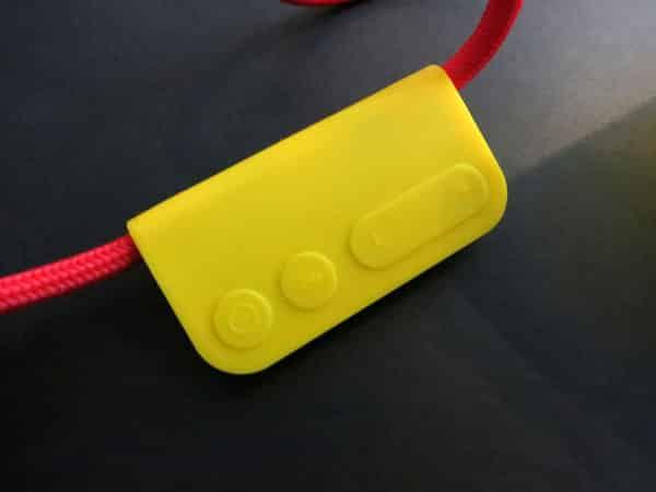 Review: JBL Spark Wireless Bluetooth Stereo Speaker