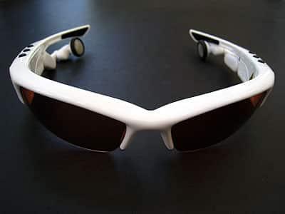 First Look: Oakley O ROKR Pro Bluetooth Eyewear