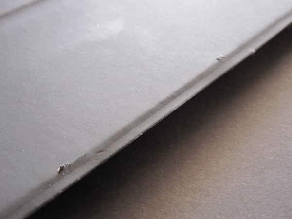 Review: Incipio Tek-nical for iPad Air