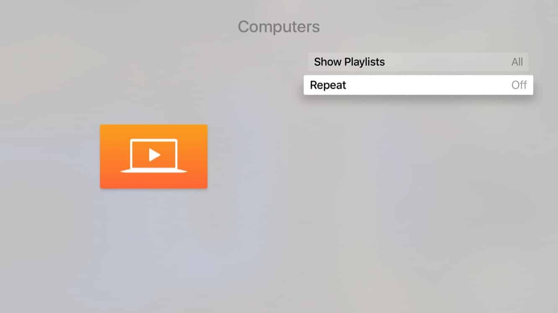 Instant Expert: Secrets & Features of tvOS 9.2