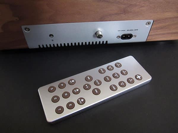 Review: Geneva Lab Geneva Sound System Model M (2011)