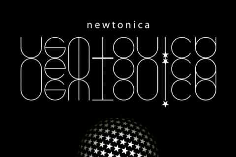 Review: Field System/Route24 Newtonica