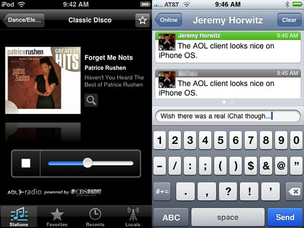 Ten iPhone App Developers Worth Caring About