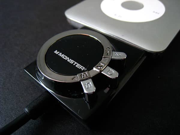 Review: Monster iCarPlay Wireless 250 for iPod and iPhone