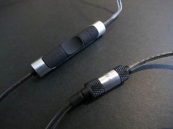 Review: RHA MA600i + MA750i In-Ear Headphones
