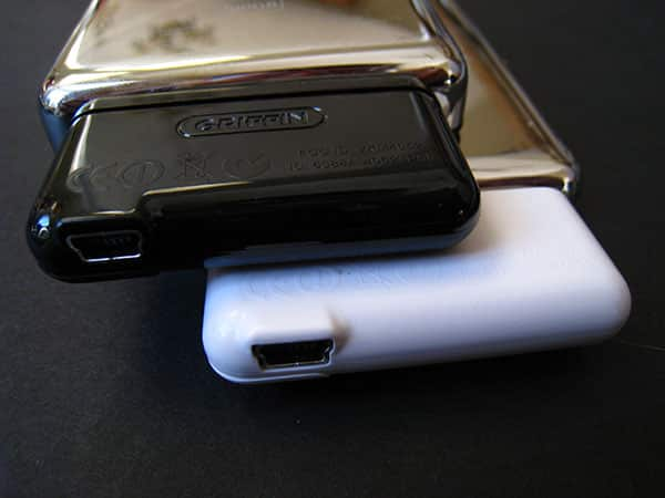 Review: Griffin iTrip FM Transmitter (2008)