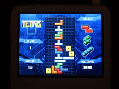 Review: Electronic Arts Tetris