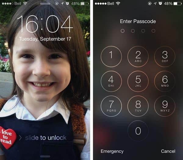 Instant Expert: Secrets & Features of iOS 7.0