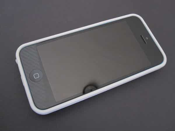 Review: SwitchEasy Hero, Melt, Odyssey + Tones for iPhone 5c