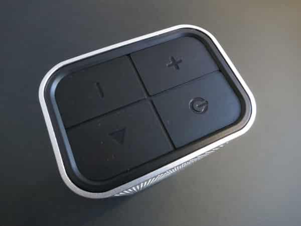 Review: Braven 710 Portable Bluetooth Wireless Speaker