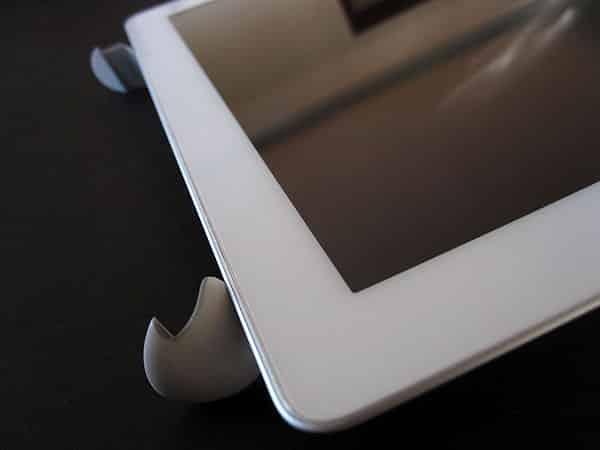 Review: Kubxlab mŌna iPad Stand