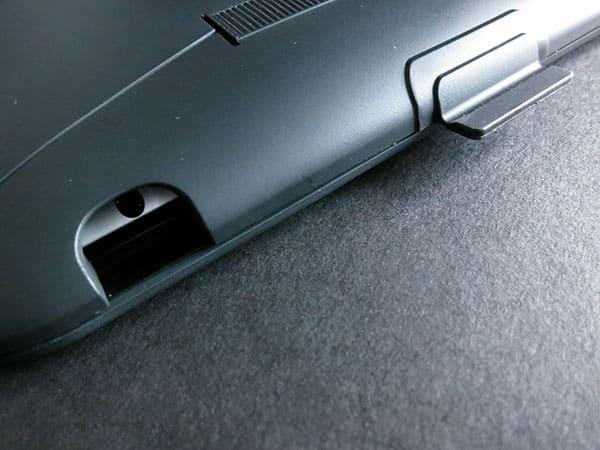 First Look: Scosche backStage Pro II Headrest Mount for New iPad + iPad 2