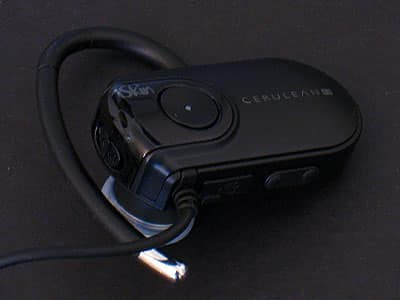 Review: iSkin Cerulean F1+TX Wireless Headset and Transmitter