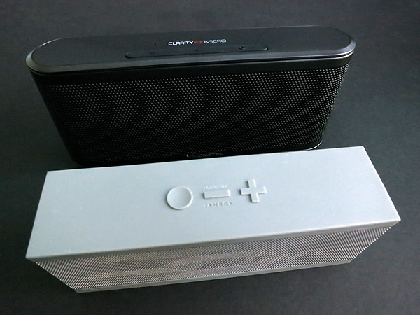 Review: Monster Clarity HD Micro