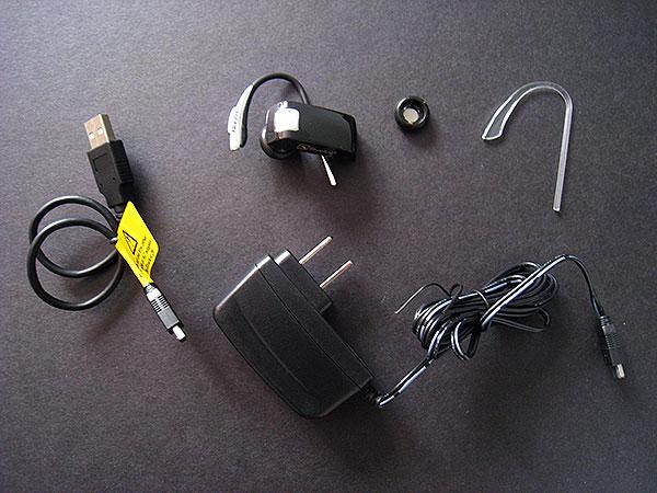 Review: BlueAnt Wireless Z9i Bluetooth Headset