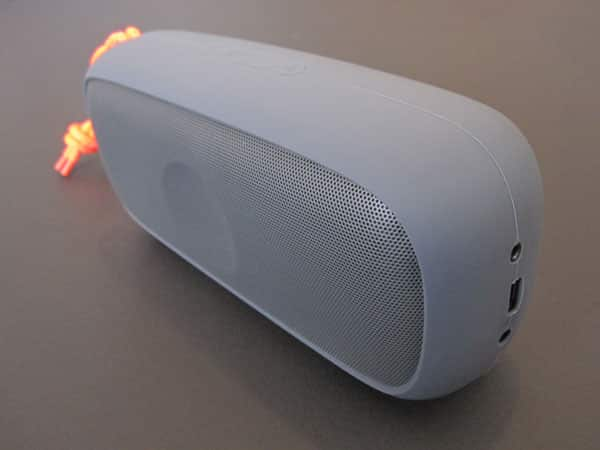 Review: NudeAudio Move S, Move M, + Move L Portable Bluetooth Wireless Speakers
