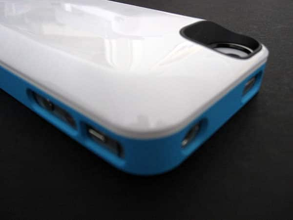 Review: uNu Ex-Era Modular Battery Case for iPhone 4/4S
