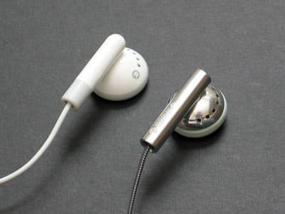Review: v-moda Remix M-Class Earphones