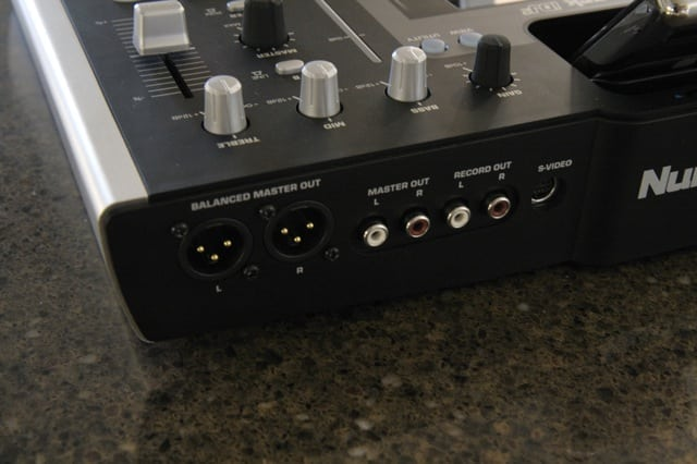First Look: Numark iDJ2 Mobile DJ Workstation