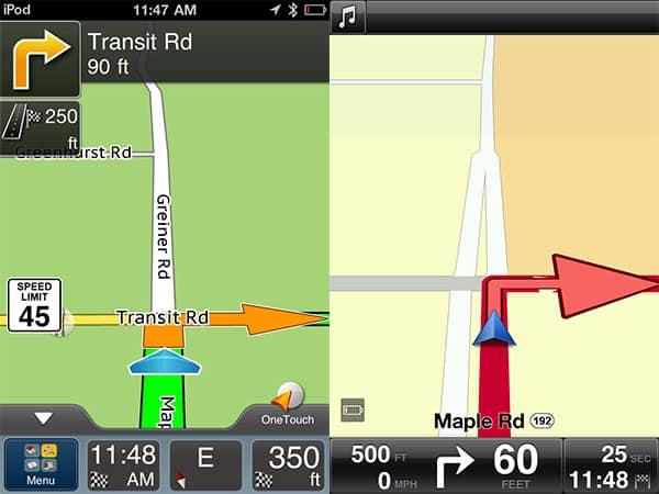 Review: Dual Electronics XGPS150 Universal GPS Receiver