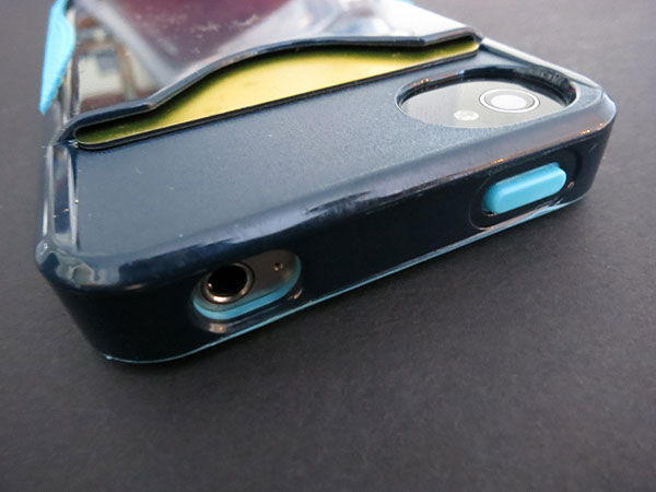 Review: Case-Mate Pop! ID for iPhone 4/4S