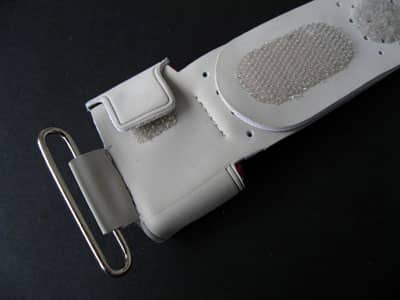 First Look: Capdase Sport Armband with Syncha for iPod shuffle